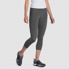 Women's Skulpt Tight Kapri by Kuhl in Flagstaff Az