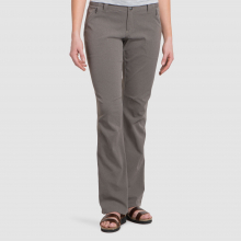 Women's Strattus Pant by Kuhl in Durango Co