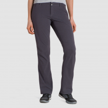 Women's Strattus Pant by Kuhl in Abbotsford Bc