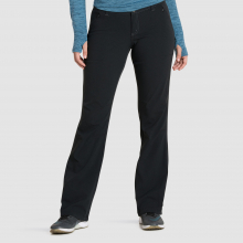 Women's Strattus Pant by Kuhl in Sunnyvale Ca