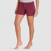 Women's Strattus Short 5 by Kuhl in Jonesboro Ar