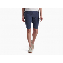"Women's Trekr Short 8"" by KUHL"