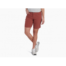 "Women's Trekr Short 8"" by KUHL in Chelan WA"