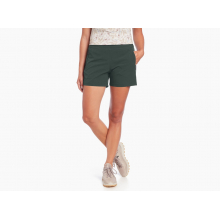Women's Freeflex Short