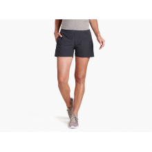Women's Freeflex Short by KUHL in Chelan WA