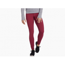 Women's Travrse Legging