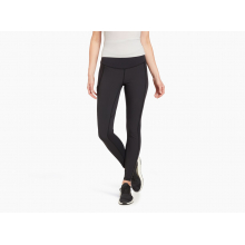 Women's Travrse Legging by KUHL in Alamosa CO