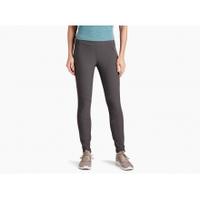 Women's Weekendr Tight by KUHL in Alamosa CO
