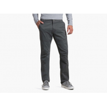 Free Generatr Pant by Kuhl in Mobile Al