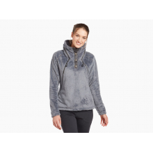 Women's Flight Pullover by Kuhl in Homewood Al