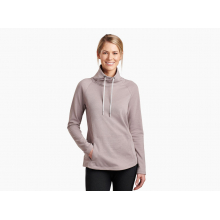Women's Freethinkr Pullover