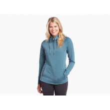 Women's Freethinkr Pullover by Kuhl