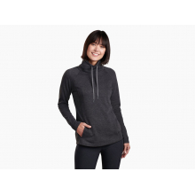 Women's Freethinkr Pullover by Kuhl in Corte Madera Ca