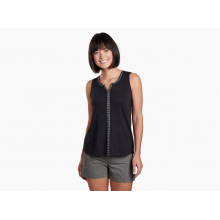 Women's Shay Tank by KUHL in Chelan WA