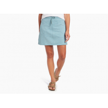 Women's Harmony Skort by KUHL in Chelan WA