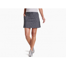 Women's Harmony Skort by Kuhl in Roseville Ca