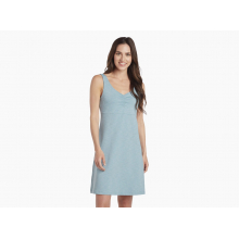 Women's Harmony Dress by Kuhl
