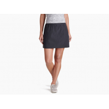 Women's Freeflex Skort by KUHL in Chelan WA