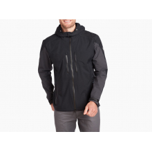 M's Jetstream Jacket by Kuhl