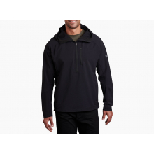 Men's Travrse Pullover by Kuhl