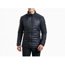 Men's Spyfire Jacket by Kuhl in Chelan WA