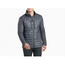 M's Spyfire Jacket by Kuhl