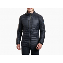 Men's Spyfire Jacket by Kuhl in Sechelt Bc