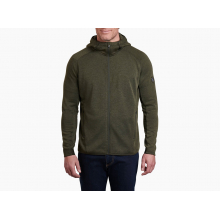 Men's Freethinkr Hoody by Kuhl in Corte Madera Ca