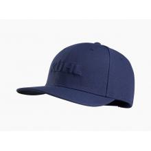 Kuhl Flatbill by Kuhl