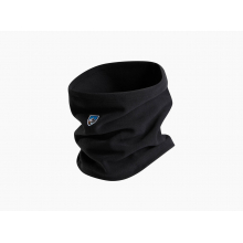 Men's Kuhl Gaiter by Kuhl in Los Angeles CA