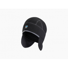 Men's Alf Hat