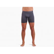 Kuhl Boxer Brief with Fly