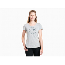 Women's Born T by Kuhl