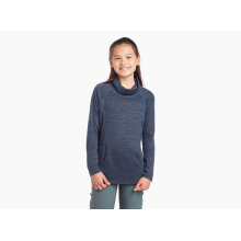 Girl's Lea Pullover by Kuhl