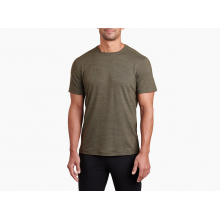 Men's Intent T by Kuhl