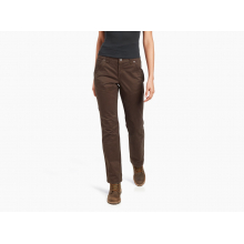 Women's Rydr Pant by KUHL in Alamosa CO