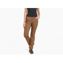 Women's Rydr Pant by KUHL in Chelan WA