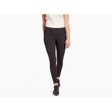 Women's Weekendr Outleasure Tight by Kuhl