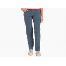 Women's Freeflex Roll-Up Pant by KUHL in Alamosa CO