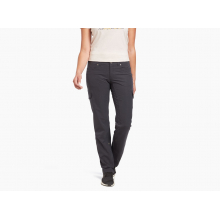 Women's Freeflex Roll-Up Pant by KUHL in Chelan WA