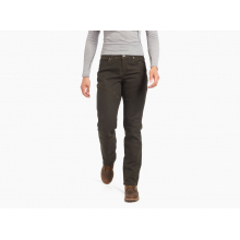 Women's Law Pant by Kuhl