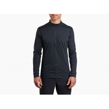 Men's Men's Motiv Zip Neck