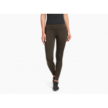 Women's Dynawool Legging