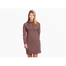 Women's Helix Dress