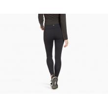 Women's Enduro Revers Legging by Kuhl