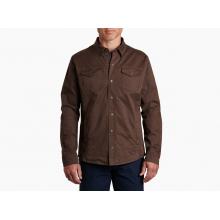 Men's Generatr Jacket