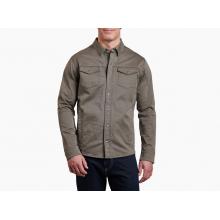 Men's Generatr Jacket by Kuhl in Sacramento Ca