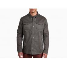 Men's Generatr Jacket by Kuhl