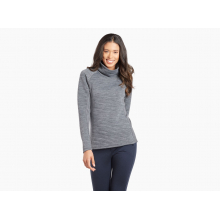 Women's Verena Pullover by Kuhl