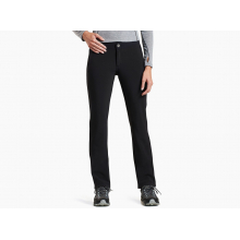 Women's Frost Softshell Pant by Kuhl in Burbank CA
